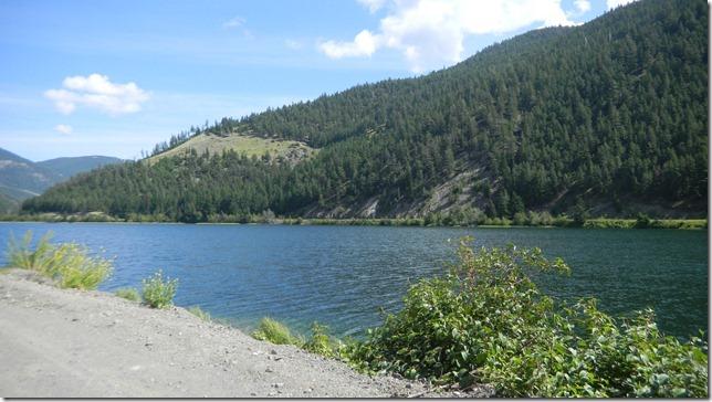 Alaska Aug 11 11 (48)