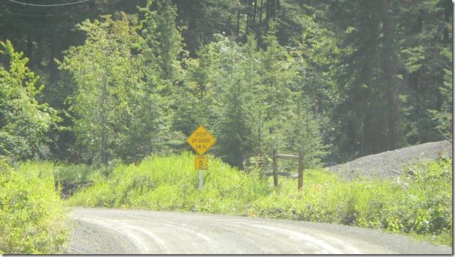 Alaska Aug 11 11 (49)