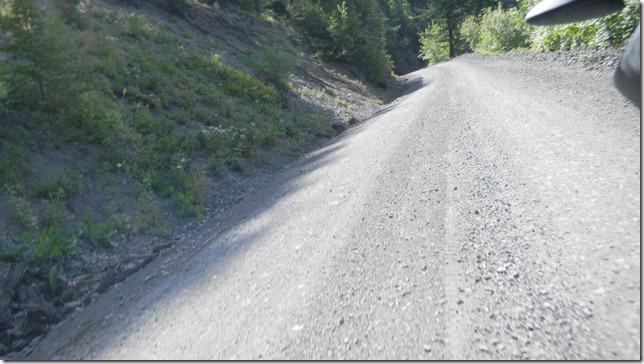 Alaska Aug 11 11 (55)