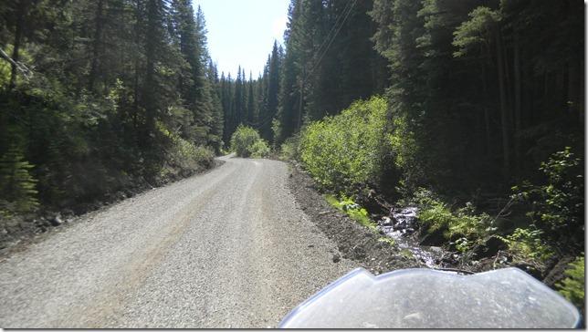 Alaska Aug 11 11 (59)
