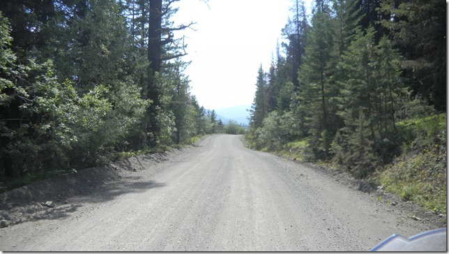 Alaska Aug 11 11 (60)