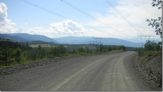 Alaska Aug 11 11 (61)