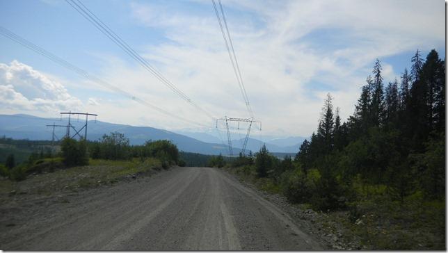 Alaska Aug 11 11 (62)