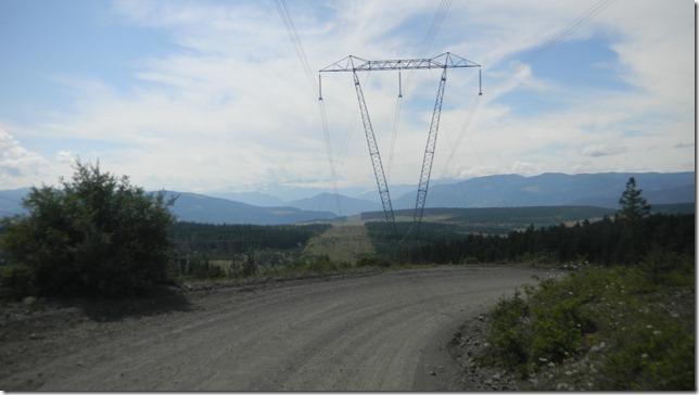 Alaska Aug 11 11 (63)