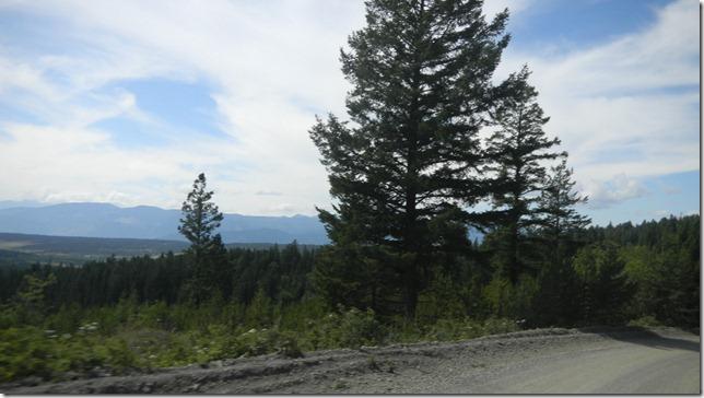 Alaska Aug 11 11 (64)