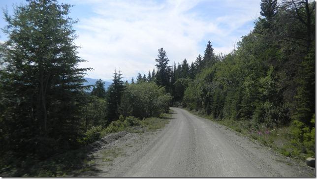 Alaska Aug 11 11 (66)