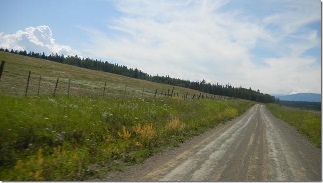 Alaska Aug 11 11 (72)