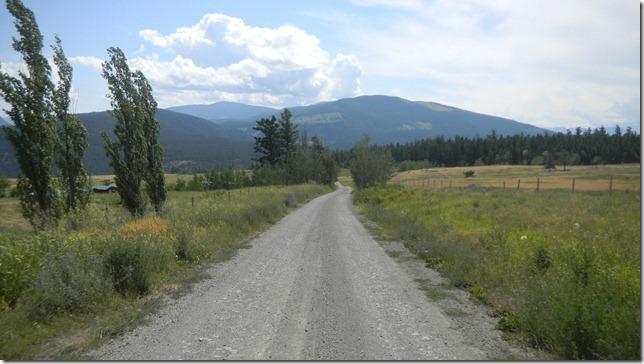 Alaska Aug 11 11 (74)
