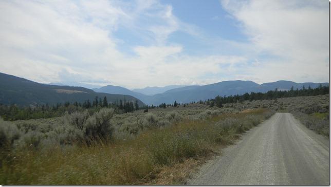 Alaska Aug 11 11 (77)