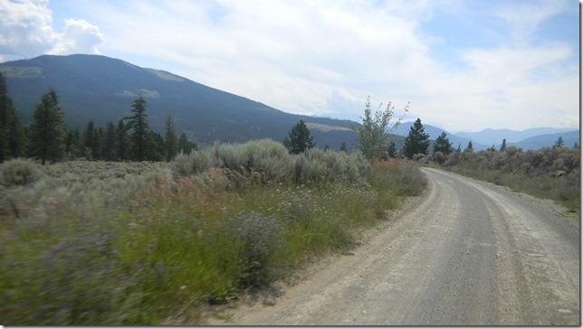 Alaska Aug 11 11 (78)
