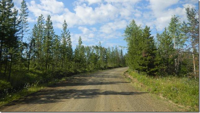 Alaska Aug 11 11 (7)