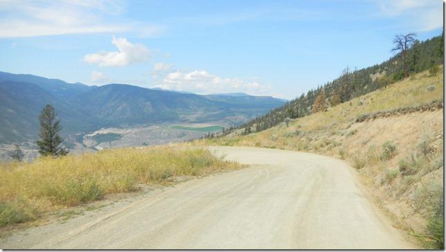 Alaska Aug 11 11 (84)