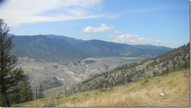 Alaska Aug 11 11 (85)