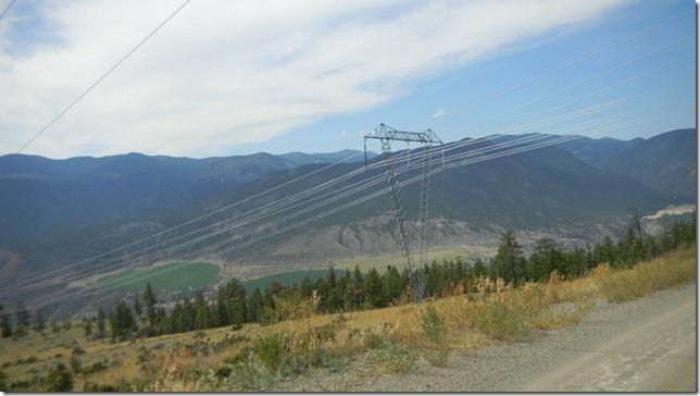 Alaska Aug 11 11 (93)