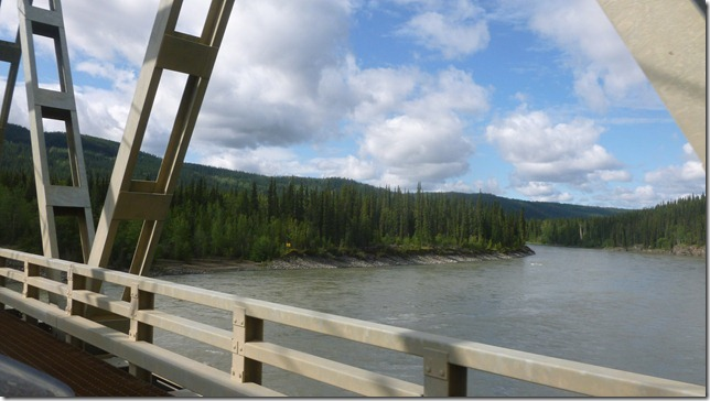 Alaska Aug 2 11 Dease River to Stewart (7)