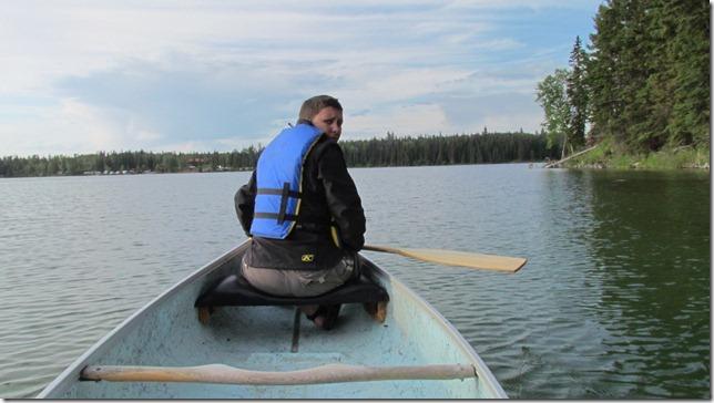 Aug 9 11 canoe (13)