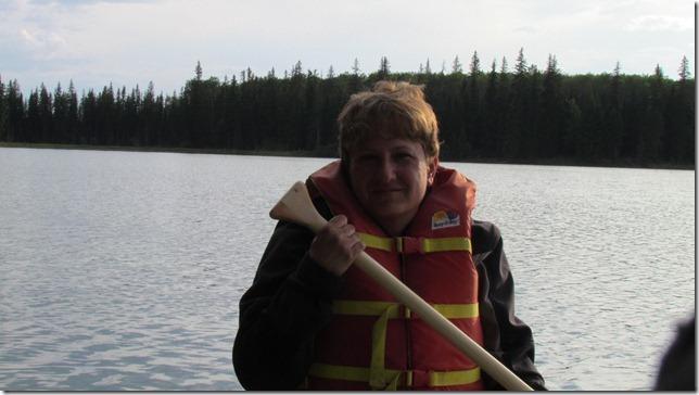 Aug 9 11 canoe (14)