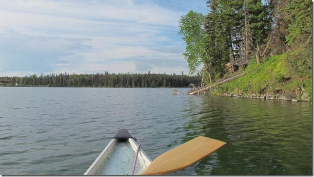 Aug 9 11 canoe (15)