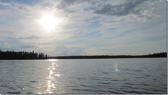 Aug 9 11 canoe (16)