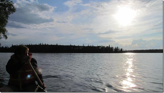 Aug 9 11 canoe (17)