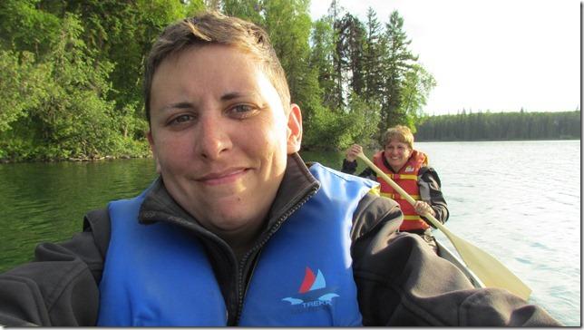 Aug 9 11 canoe (18)