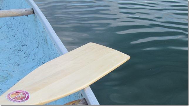 Aug 9 11 canoe (1)