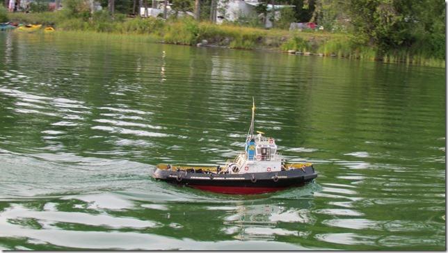 Aug 9 11 canoe (23)