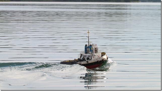 Aug 9 11 canoe (24)