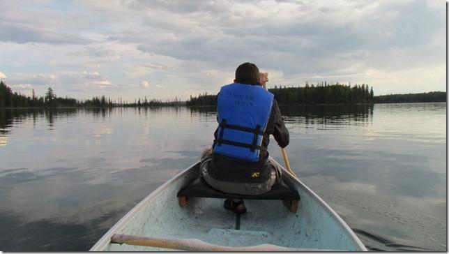 Aug 9 11 canoe (27)