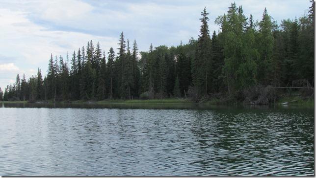 Aug 9 11 canoe (28)