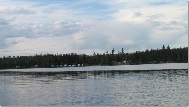 Aug 9 11 canoe (29)