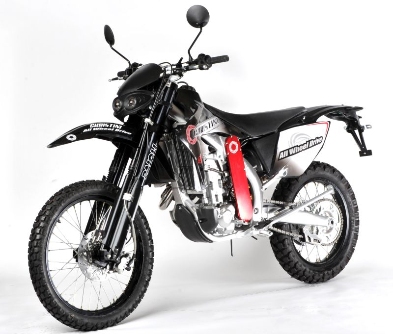 Bikes That Look Like Motorcycles They look like a normal