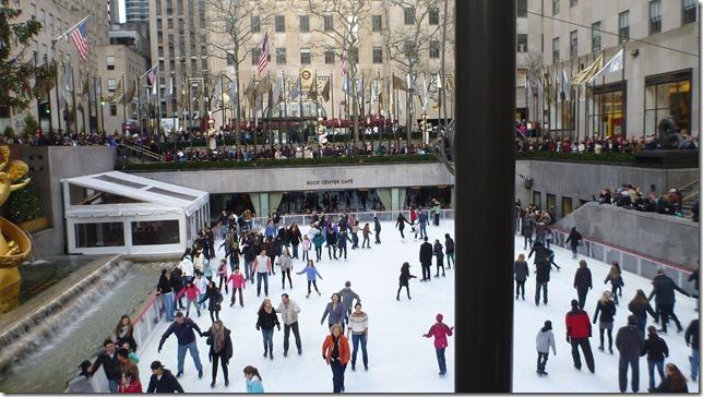 Jan 1 12 NYC (104)