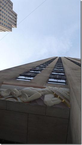 Jan 1 12 NYC (109)
