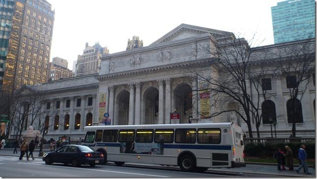 Jan 1 12 NYC (10)