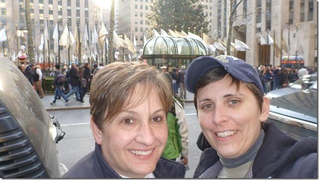 Jan 1 12 NYC (110)