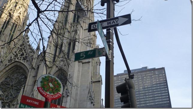 Jan 1 12 NYC (112)