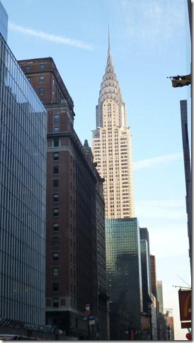 Jan 1 12 NYC (12)