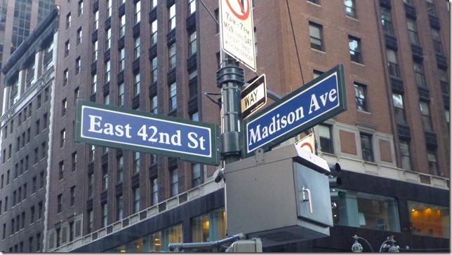 Jan 1 12 NYC (13)