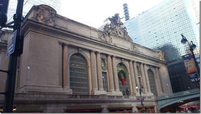 Jan 1 12 NYC (14)