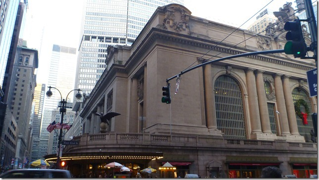 Jan 1 12 NYC (17)