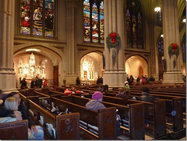 Jan 1 12 NYC (1)
