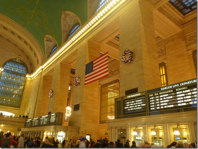 Jan 1 12 NYC (24)