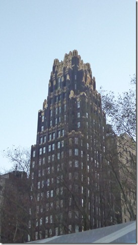 Jan 1 12 NYC (30)