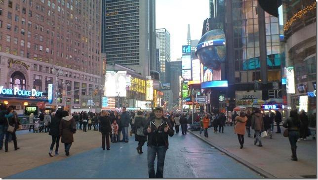 Jan 1 12 NYC (35)