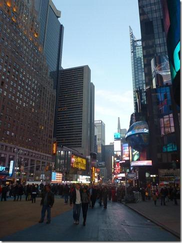 Jan 1 12 NYC (36)
