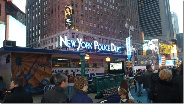 Jan 1 12 NYC (37)