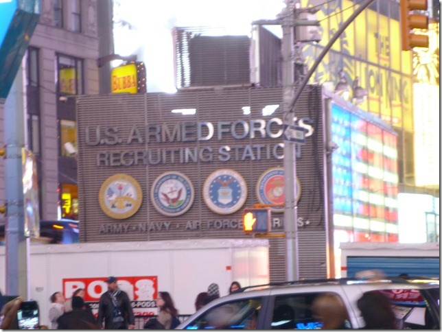 Jan 1 12 NYC (44)