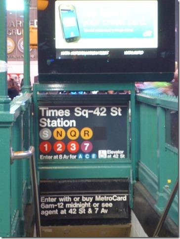 Jan 1 12 NYC (45)