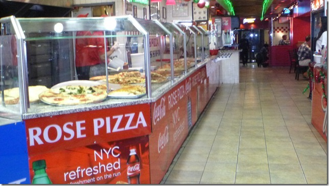 Jan 1 12 NYC (59)